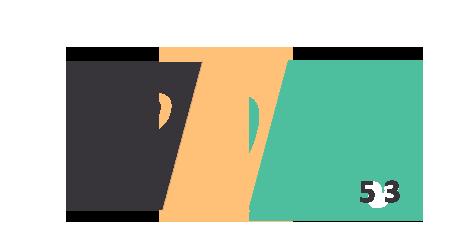 Rdv53